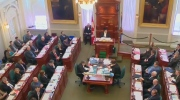 CTV Atlantic: Bill 75 passed in N.S. legislature