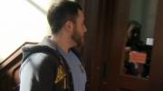 CTV Atlantic: Chris Garnier arrested again