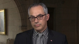 Power Play: Clement on illegal crossings