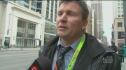 Teacher denies anti-vaccination allegations