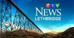 CTV News Lethbridge at 5 for Feb.21/17 - Part 1