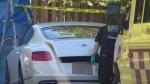 Horrific details revealed as kidnapper sentenced