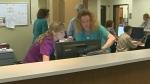 Nanaimo hospital suspends IHealth system