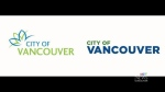 Vancouver to vote on controversial $8K city logo
