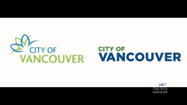 new city of vancouver logo put on hold for consultations