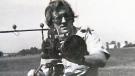 CTV National News: John Scully's PTSD