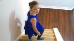 CTV News Channel: Kid realtor video goes viral