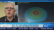 CTV News Channel: Major discovery to be announced