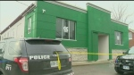Owner and employees of marijuana business arrested