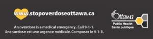 www.stopoverdose.ca
