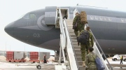 Troops in Edmonton depart for Poland for 6-month m