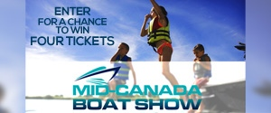 Mid Cda Boat Show Rotator