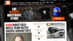 CTV News Channel: Breitbart ad boycott