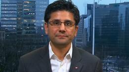 Ontario AG on court delays