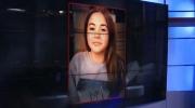 CTV Ottawa: Memorial for Chloe Kotval