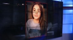 CTV Ottawa: Memorial for Chloe Kotval