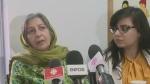 CTV Montreal: Fighting deportation