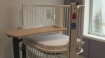 New NICU to help Orillia hospital