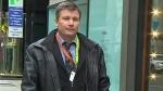 CTV London: Teacher misconduct