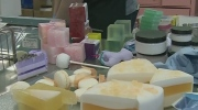 CTV Windsor: Swinging Soap Company