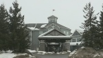 Deerhurst Resort to hire hundreds