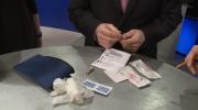 CTV Ottawa: How Naloxone works