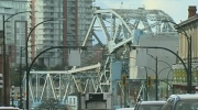 Victoria bridge declared biggest waste of money