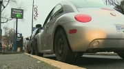 Long-term parking rates may go up in Victoria