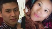Major break in East Van kidnapping case