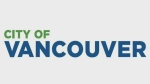 Vancouver approves 'waste of money' logo
