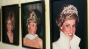 A life in dresses: Exhibit of a princess's fashion