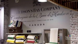 HBC in hot water over inflated mattress prices