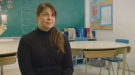 Maggie MacDonnell is a finalist in the $1M Global Teacher Prize