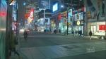 Yonge Street