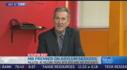CTV News Channel: Pallister on asylum seekers