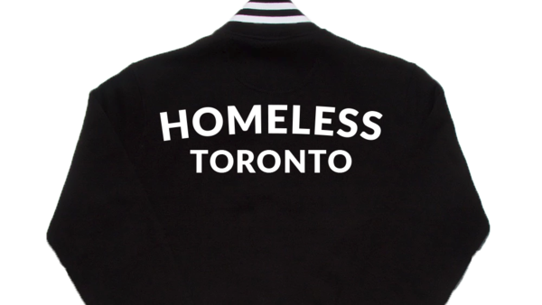 Picture from www.homelesstoronto.com/