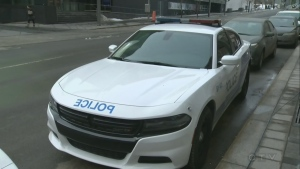Teens charged with alleged rape of 13-year-old girl and filming the attack | CTV News
