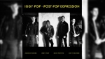 """Post Pop Depression"" was co-written and produced by Queens of The Stone Age's Josh Homme. (All rights reserved)"