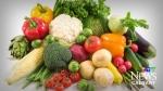 Vegan Cookbook Author Kim Barnouin is making chick pea cakes