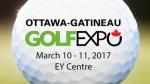 Ottawa-Gatineau Golf Expo