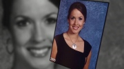 Arrest made in Georgia teacher's 2005 disappearanc