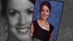 Arrest made in Georgia teacher's 2005 disappearanc