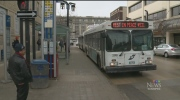 City councillors call for transit safety meeting