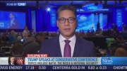 CTV News Channel: Richard Madan at CPAC