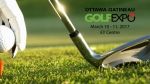Win a 4 pack of passes to the The Ottawa-Gatineau