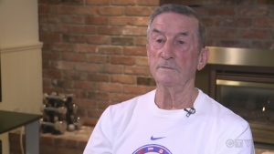 CTV Ottawa: 90 and going strong