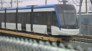First LRV in Waterloo, but how about the other 13?