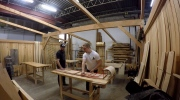 CTV Ottawa: Ottawa City Woodshop