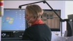 911 dispatchers dealing with disruptive technolog
