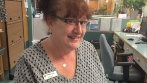 Mary Louise Murphy, 56, died a day after being discharged from Abbotsford Regional Hospital.